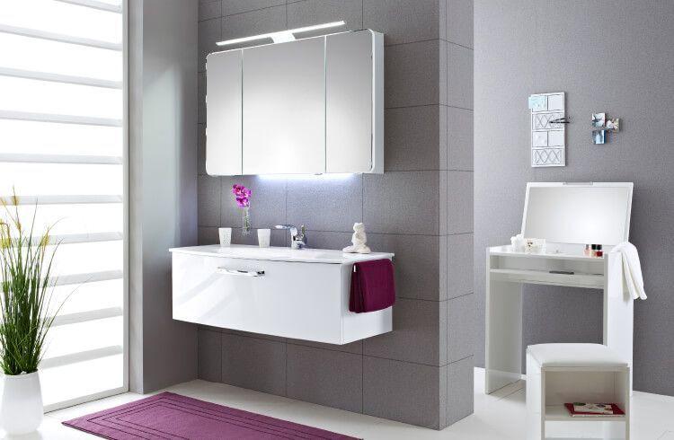 moebel-berning-wohnen-badmoebel-badezimmer-hochglanz-weiss-schminktisch-lingen-rheine