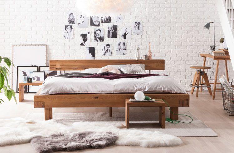 Schlafzimmer Möbel in Rheine & Lingen » Möbel Berning