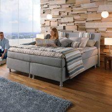 moebel-berning-lingen-rheine-wohnwelten-schlafen-schlafzimmer-polsterbett-grau-bett-braun