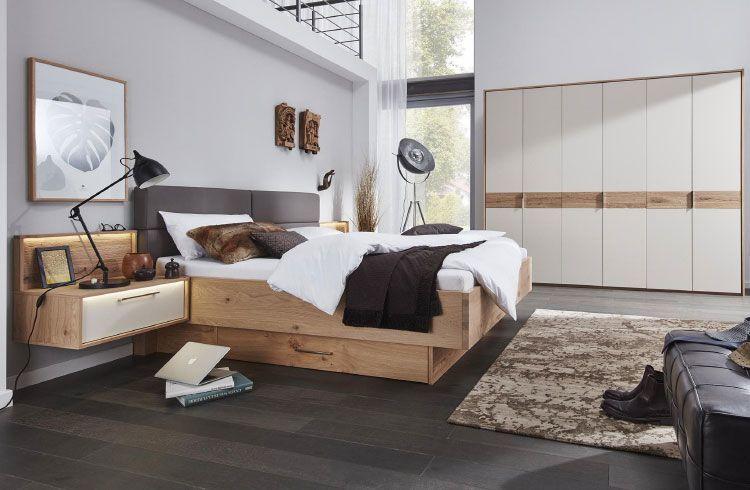 moebel-berning-lingen-rheine-wohnwelten-schlafen-komfortzimmer-interliving-bett-kleiderschrank-kommode-sideboard-led-beleuchtung-balkaneiche-massiv