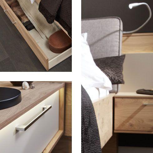 moebel-berning-lingen-rheine-wohnwelten-schlafen-komfortzimmer-interliving-bett-kleiderschrank-kommode-staufach-balkaneiche-massiv-deko