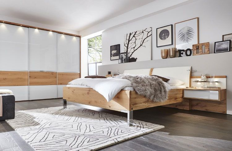moebel-berning-lingen-rheine-wohnwelten-schlafen-schlafzimmer-interliving-bett-kleiderschrank-kommode-sideboard-led-beleuchtung-balkaneiche-massiv