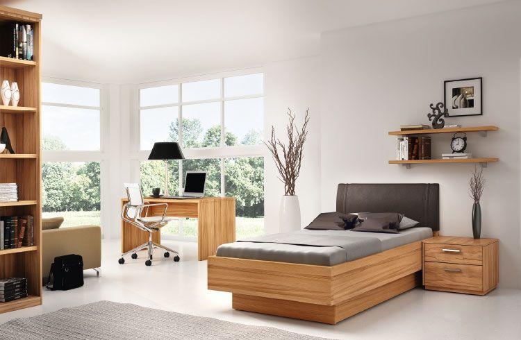 moebel-berning-lingen-rheine-wohnwelten-schlafen-komfortzimmer-nolte-bett-kleiderschrank-nachtkonsole-kommode-schreibtisch-regale