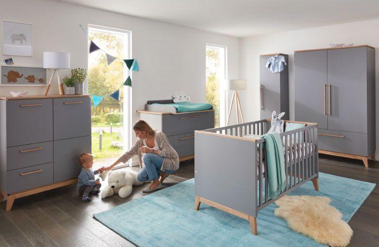 moebel-berning-lingen-rheine-schlafen-babyzimmer-paidi-babyzimmer-babybett-kommode-wickelauflage-holz-grau