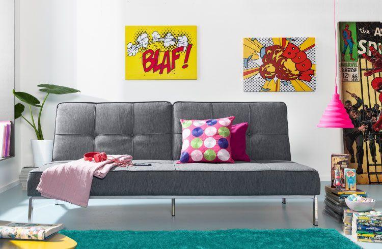 moebel-berning-lingen-rheine-kleinmoebel-gartenmoebel-mitnahmemoebel-sofa-grau-stoffbezug