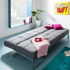 moebel-berning-lingen-rheine-kleinmoebel-gartenmoebel-mitnahmemoebel-sofa-grau-stoffbezug-schlaffunktion