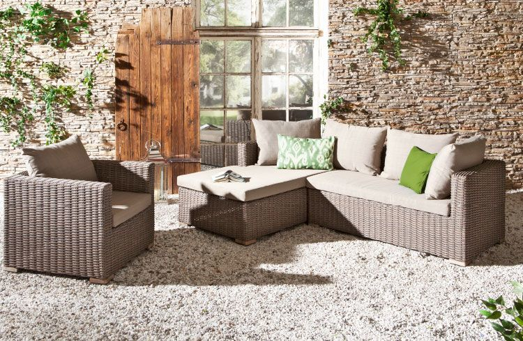 moebel-berning-lingen-rheine-kleinmoebel-gartenmoebel-rattan-lounge-sessel-sofa