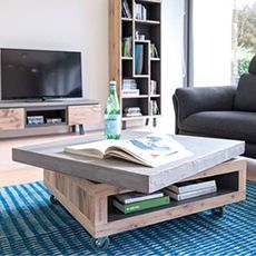 moebel-berning-lingen-rheine-markenwelten-speisen-xooon-myland-tilb-couchtisch-sideboard-beton-sofa