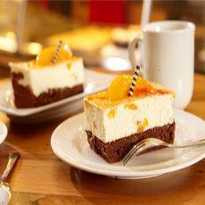 moebel-berning-lingen-rheine-cafe-und-bistro-lohner-landbaeckerei-Kuchen