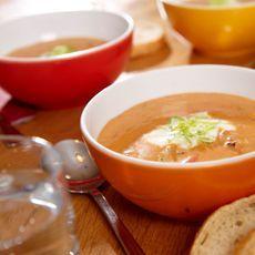 moebel-berning-lingen-rheine-cafe-und-bistro-lohner-landbaeckerei-suppe
