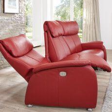 moebel-berning-lingen-rheine-markenwelten-wohnen-himolla-heimkino-sofa-rot-leder-made-in-germany-relaxfunktion