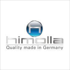 moebel-berning-lingen-rheine-markenwelten-wohnen-himolla-logo