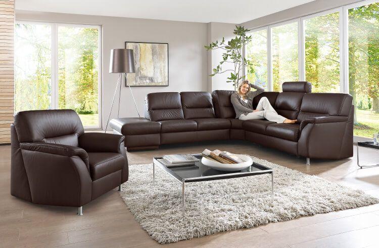 moebel-berning-lingen-rheine-markenwelten-wohnen-himolla-sofa-sessel-braun-leder-made-in-germany-relaxfunktion-aufstehhilfe-kopfstuetzen