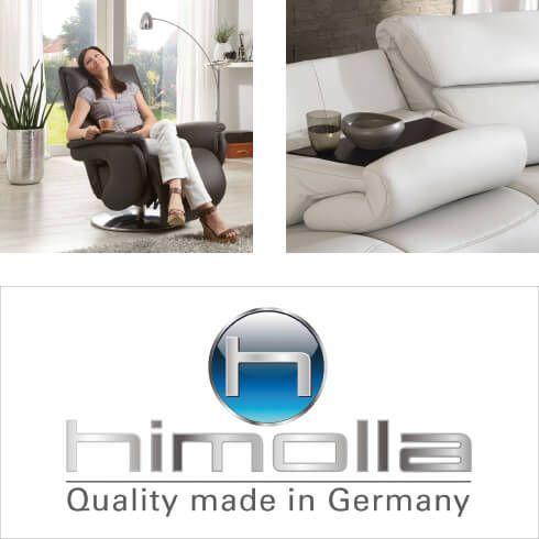 moebel-berning-lingen-rheine-markenwelten-wohnen-himolla-sessel-braun-leder-made-in-germany-relaxfunktion-aufstehhilfe-logo-abstell-tisch-weiss