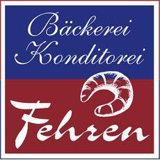 moebel-berning-lingen-rheine-cafe-und-bistro-Logo-Fehren