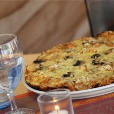 moebel-berning-lingen-rheine-cafe-und-bistro-fehren-pizza