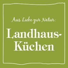moebel-berning-kuechen-country-landhaus-aus-liebe-zur-natur-lingen-rheine