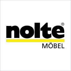 moebel-berning-lingen-rheine-markenwelten-schlafen-nolte-logo