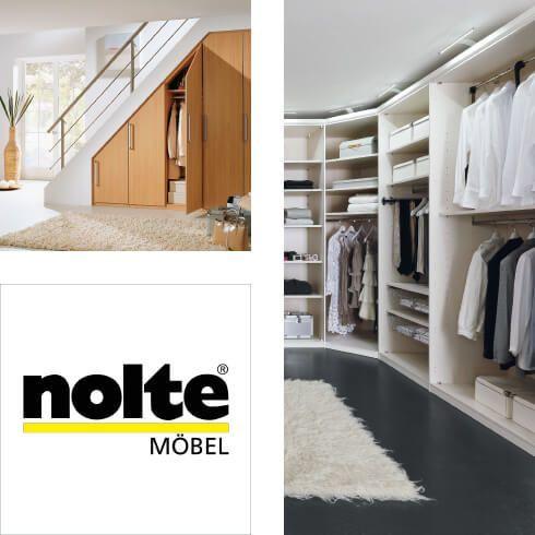 moebel-berning-lingen-rheine-markenwelten-schlafen-nolte-kleiderschrank-buche-begehbarer-kleiderschrank-weiss-logo-schranksystem