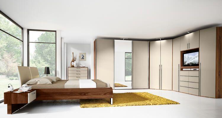 moebel-berning-lingen-rheine-markenwelten-schlafen-nolte-schlafzimmer-bett-nachtkonosole-kleiderschrank-sideboard-stauraum-spiegeltuer