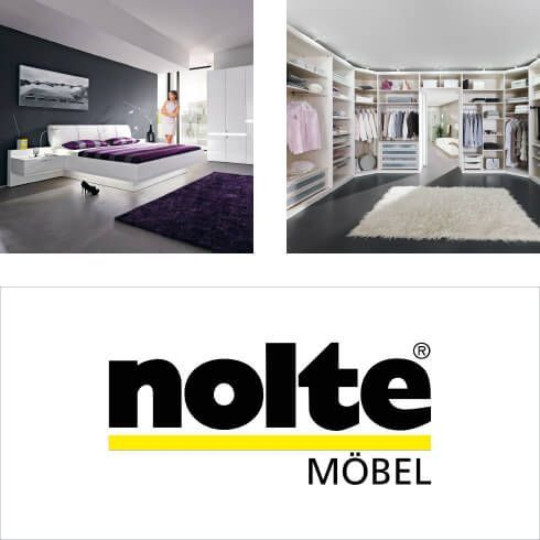 nolte m bel berning in lingen rheine. Black Bedroom Furniture Sets. Home Design Ideas