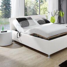 moebel-berning-lingen-rheine-markenwelten-schlafen-staud-bett-weiss-schlaffunktion