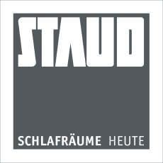 moebel-berning-lingen-rheine-markenwelten-schlafen-staud-logo