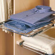 moebel-berning-lingen-rheine-markenwelten-schlafen-staud-kleiderschrank-detail-staufach