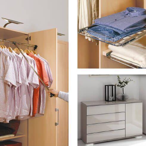 moebel-berning-lingen-rheine-markenwelten-schlafen-staud-kleiderschrank-detail-kleiderbuegel-staufach-kommode