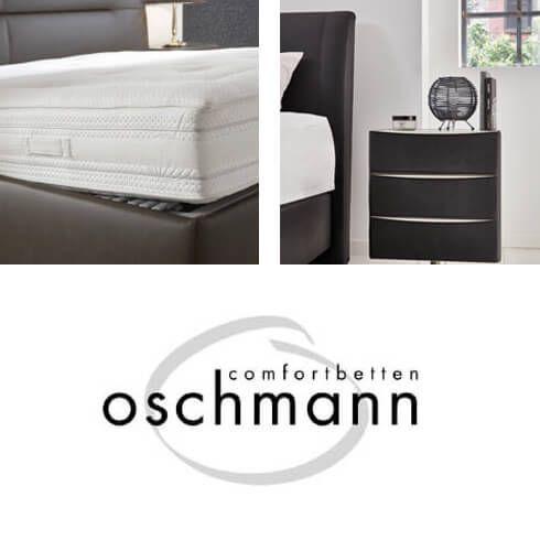 moebel-berning-lingen-rheine-markenwelten-schlafen-oschmann-bett-matratze-detail-nachtschrank-schwarz