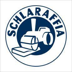 moebel-berning-lingen-rheine-markenwelten-schlafen-schlaraffia-logo