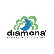 moebel-berning-lingen-rheine-markenwelten-schlafen-diamona-matratze-logo