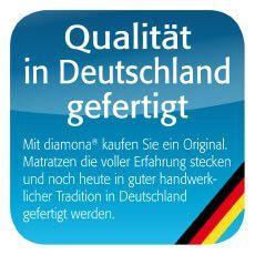 moebel-berning-lingen-rheine-markenwelten-schlafen-diamona-matratze-qualitaet-aus-deutschland