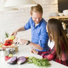 moebel-berning-trend-kuechen-gemuese-gesund-kochen-lingen-rheine