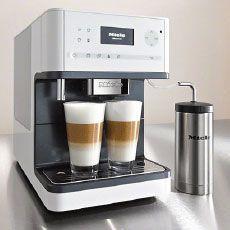 moebel-berning-kuechen-elektrogeraete-miele-kaffee-cappuccino-kaffeevollautomat-lingen-rheine