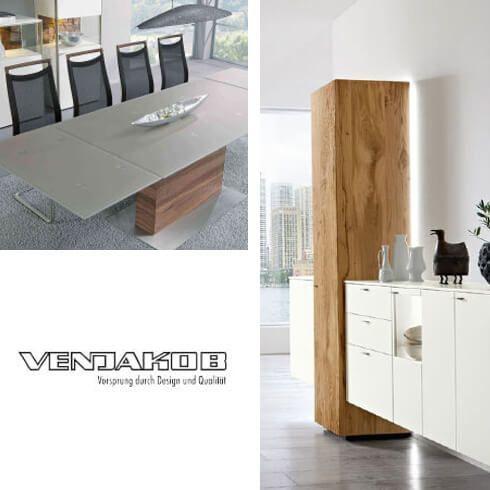 moebel-berning-lingen-rheine-markenwelten-speisen-essen-venjakob-esstisch-stuehle-sentino-sideboard-logo