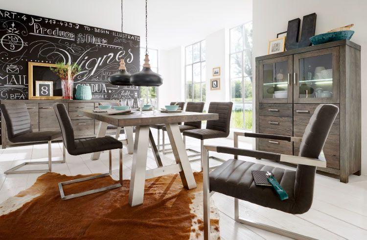 moebel-berning-lingen-rheine-wohnen-speisen-esszimmer-vintage-balkeneiche-massiv-grey-weiss--niehoff-stuehle-tisch-metall-holz-sideboard-highboard-led-beleuchtung