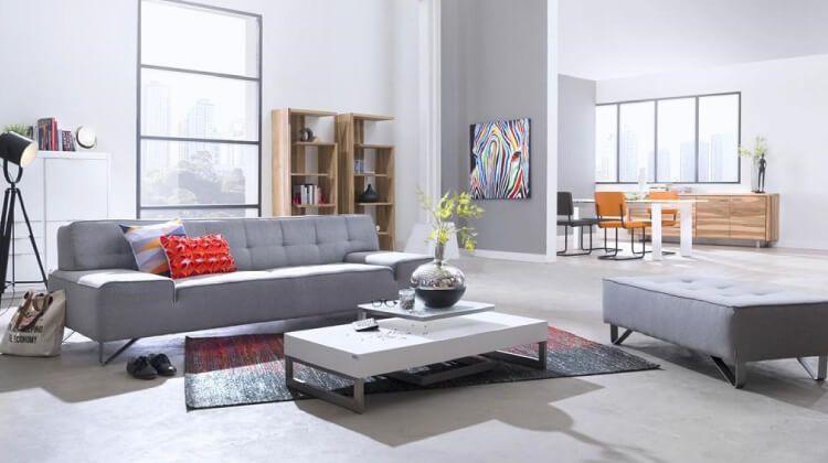 moebel-berning-lingen-rheine-wohnwelten-wohnen-wohnzimmer-xooon-canape-couch-couchtisch-esstisch-stuehle-sideboard-sofa-hocker-bank-regal