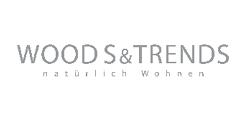 moebel-berning-lingen-rheine-osnabrueck-wohnen-schlafen-kuechen-speisen-top-marken-woods-trends