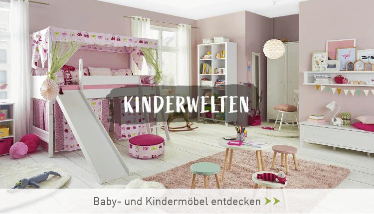 moebel-berning-lingen-rheine-osnabrueck-wohnwelten-baby-kinder-zimmer-wickelkommode-babybett-kinderbett