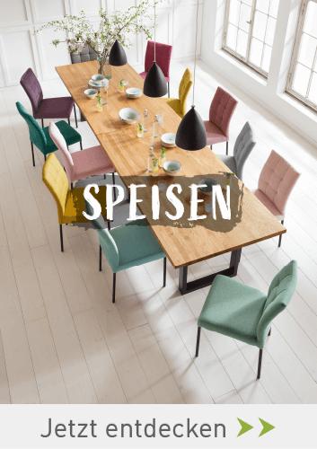 moebel-berning-lingen-rheine-osnabrueck-wohnwelten-esstisch-speisen-essstuehle-sideboard-buffetschrank-wohnen-xs