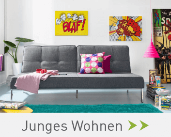 moebel-berning-lingen-rheine-osnabrueck-wohnwelten-sofas-junges-wohnen-jugend-couch-sessel-wohnen-xs