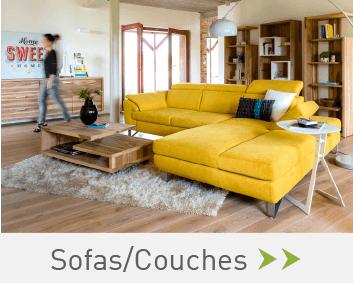 moebel-berning-lingen-rheine-osnabrueck-wohnwelten-sofas-wohnzimmer-couch-sessel-wohnen-xs