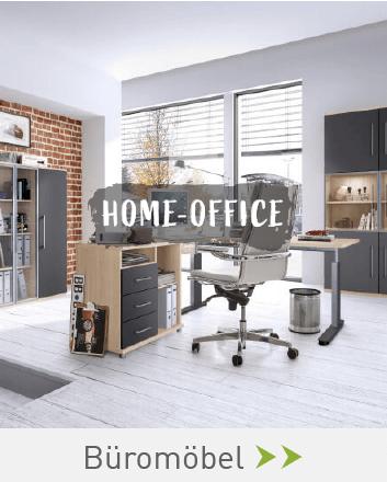 moebel-berning-lingen-rheine-osnabrueck-wohnwelten-buero-moebel-home-office-schreibtisch-buerostuehle-wohnen-xs