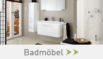 moebel-berning-lingen-rheine-osnabrueck-wohnwelten-badmoebel-waschbecken-spiegel-badezimmer-spa-wellness-wohnen-xs