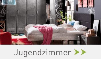 moebel-berning-lingen-rheine-osnabrueck-wohnwelten-sofas-junges-wohnen-jugend-jugendzimmer-wohnen-xs