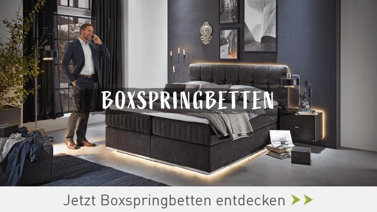moebel-berning-lingen-rheine-osnabrueck-wohnwelten-schlafen-betten-boxspringbetten-xs