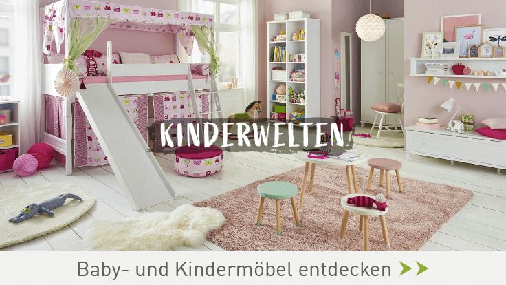 moebel-berning-lingen-rheine-osnabrueck-wohnwelten-baby-kinder-zimmer-wickelkommode-babybett-kinderbett-xs