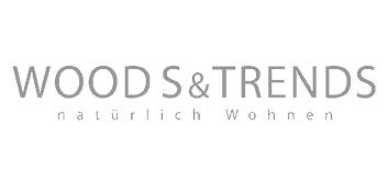 moebel-berning-lingen-rheine-osnabrueck-wohnen-kuechen-schlafen-speisen-kleinmoebel-logo-xs-woods-trends
