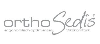 moebel-berning-lingen-rheine-osnabrueck-wohnen-kuechen-schlafen-speisen-kleinmoebel-logo-xs-ortho-sedis